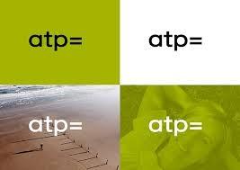 ATP pension