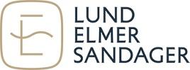 Og med hjælp fra Lund Elmer Sandager som hjælper med at lyve det falske lån som ægte