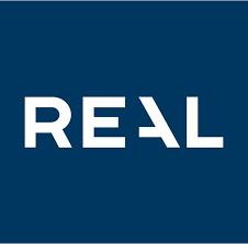 Real mæglerne støtter op om jyske bank, og Værdigrundlaget som åben og hæderlig
