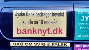 Banknyt.dk