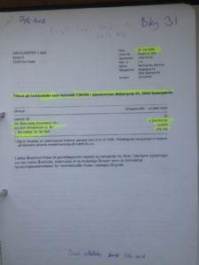 tilbud 4.328.000 20-05-2008 udløb 20-11-2008
